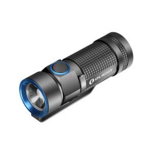 Athlon optics and tactical gear