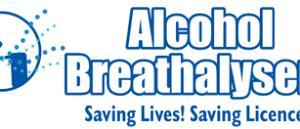Alcohol Breath Alysers