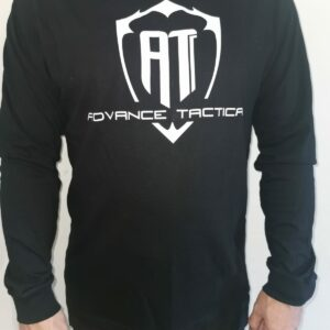 Match Shirts SWAG