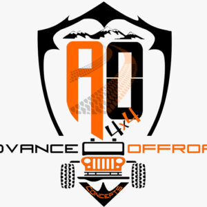 Advance Offroad Concepts